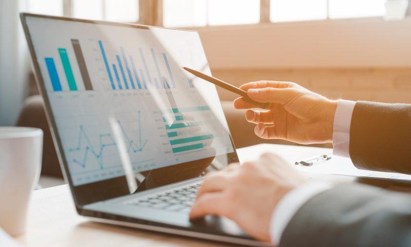 Dijital pazarlamada tıklama oranı nedir ?